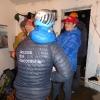 3. kolo HR-SLO lednog penjanja_31