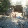 Izlet Dvigrad - Rovinj 4.-6.7.2014._5