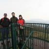 Planinarenje - Oštrc i Japetić 6.4.2014._11