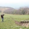 Planinarenje - Oštrc i Japetić 6.4.2014._13