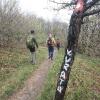 Planinarenje - Oštrc i Japetić 6.4.2014._16