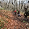 Planinarenje - Oštrc i Japetić 6.4.2014._17