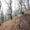 Planinarenje - Oštrc i Japetić 6.4.2014._18
