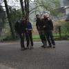 Planinarenje - Oštrc i Japetić 6.4.2014._1