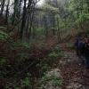 Planinarenje - Oštrc i Japetić 6.4.2014._3