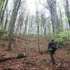 Planinarenje - Oštrc i Japetić 6.4.2014._5