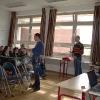 Prezentacija Komercijalna i trgovačka škola 15.3.2017._4