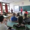 Prezentacija Tehnička škola 9.4.2014._1
