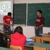 Prezentacija Tehnička škola 9.4.2014._2