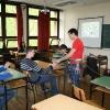 Prezentacija Tehnička škola 9.4.2014._4