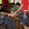 Prezentacija Tehnička škola 9.4.2014._5
