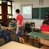 Prezentacija Tehnička škola 9.4.2014._6