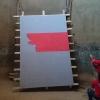Radna akcija - Moonboard_12