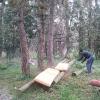 Radna akcija - priprema za Ledni kup_6