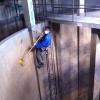 Radna akcija na vodotornju_4