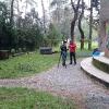 Radna akcija 25.10.2014_6